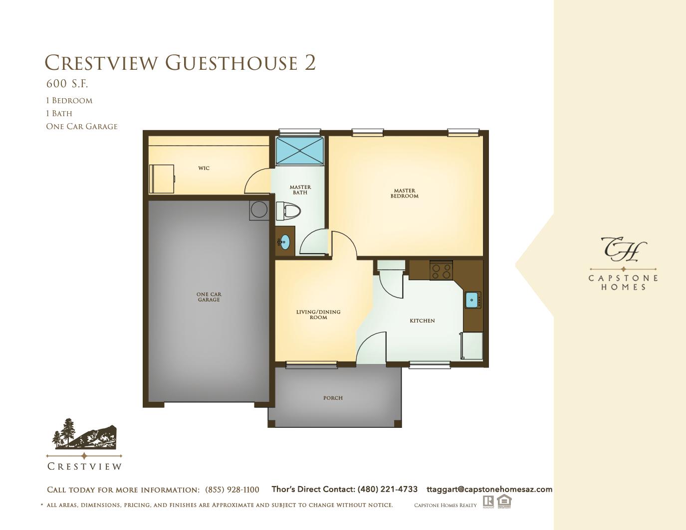 CVGuesthouse2Floorplan