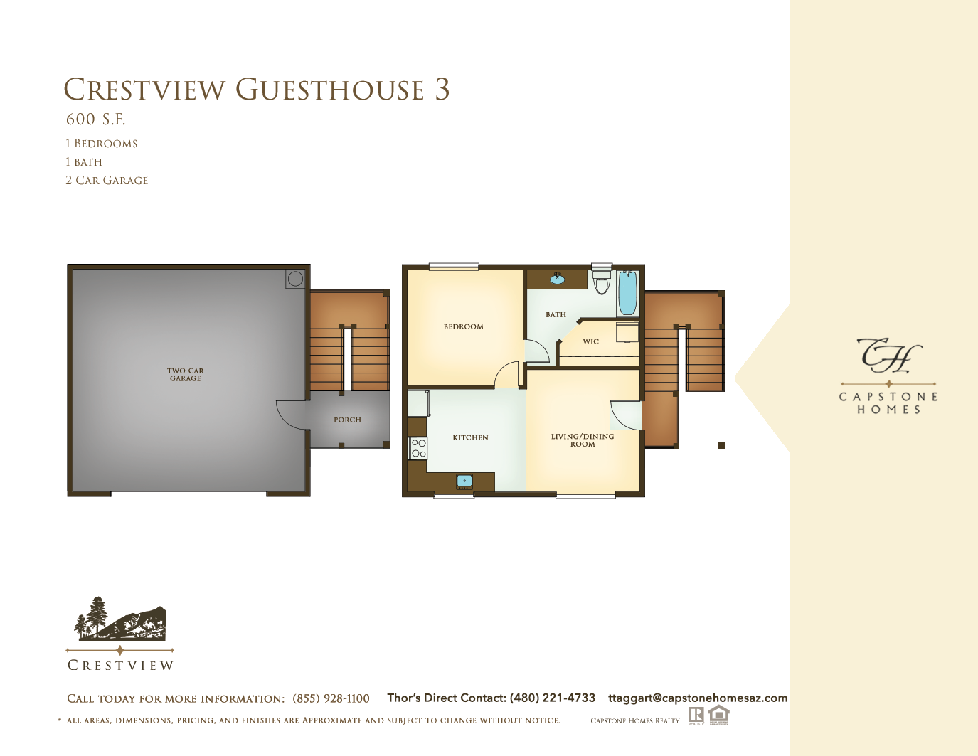 CVGuesthouse3Floorplan
