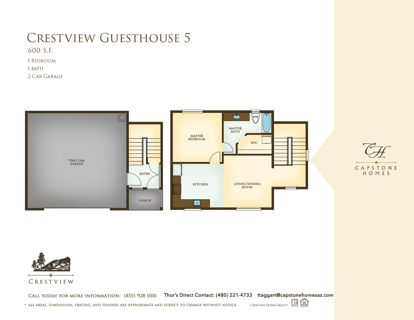 CVGuesthouse5Floorplan